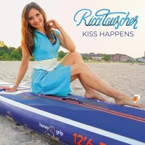 Ricci Tauscher - Kiss Happens