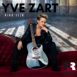 Yve Zart - Kind sein (Decade Music Remix)