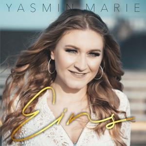 Yasmin Marie - Eins