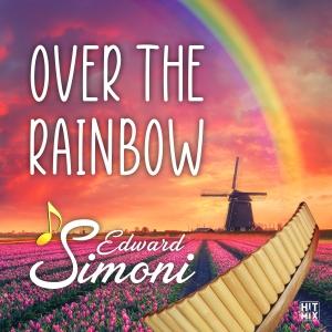 Edward Simoni - Over the Rainbow