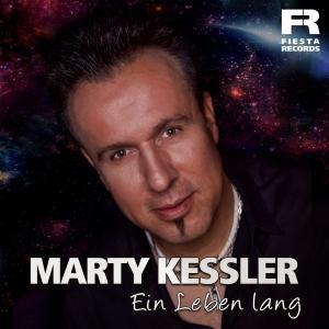 Marty Kessler - Ein Leben lang