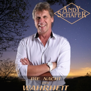 Andy Schäfer - Die Nacht der Wahrheit