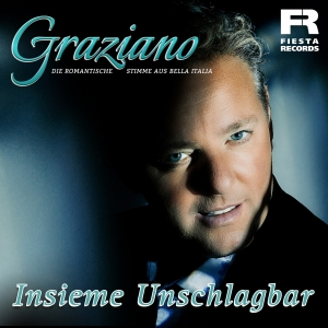 Graziano - Insieme unschlagbar (Fox Mix)