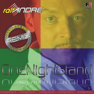 Ralf Andre - One Night Stand