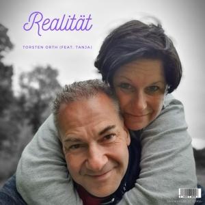 Torsten Orth feat. Tanja - Realität