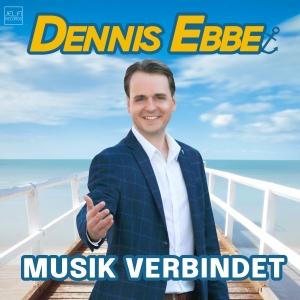 Dennis Ebbe - Musik verbindet