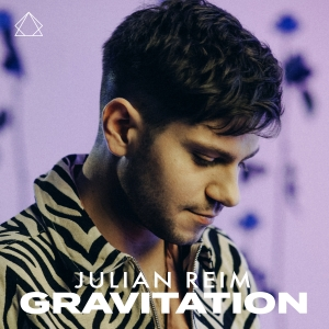 Julian Reim - Gravitation