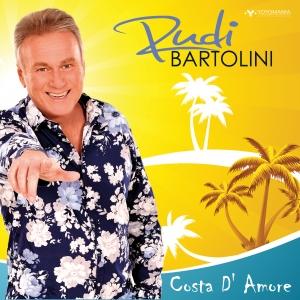 Rudi Bartolini - Costa D Amore