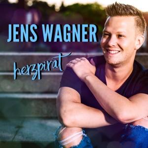 Jens Wagner - Herzpirat