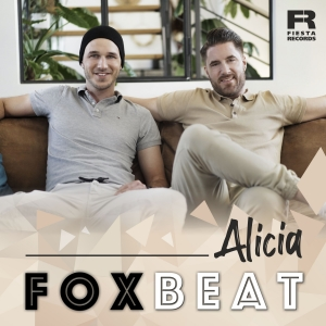 Foxbeat - Alicia