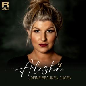Alisha - Deine braunen Augen