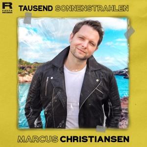 Marcus Christiansen - Tausend Sonnenstrahlen