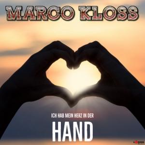 Marco Kloss - Ich hab mein Herz in der Hand (Fox Mix)