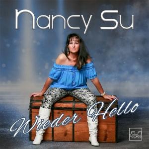 Nancy Su - Wieder Hello