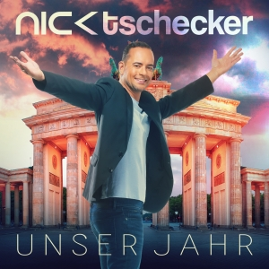 Nick Tschecker - Unser Jahr