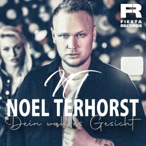 Noel Terhorst - Dein wahres Gesicht