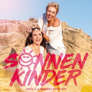 Anita & Alexandra Hofmann - Sonnenkinder