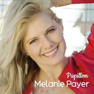 Melanie Payer - Papillon