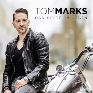 Tom Marks - Das Beste im Leben (Sebastian Fernandez Remix)