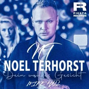 Noel Terhorst - Dein wahres Gesicht (Mike Hall Remix)