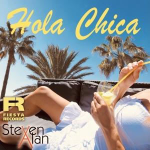 Steven Alan - Hola Chica