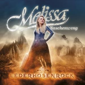 Melissa Naschenweng - Traktorführerschein