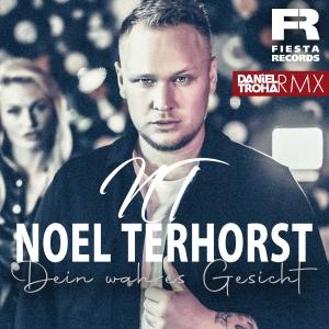 Noel Terhorst - Dein wahres Gesicht (Daniel Troha RMX)