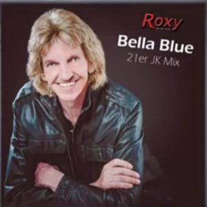 Roxy - Bella Blue