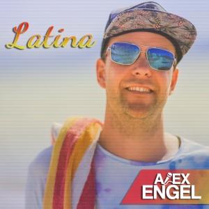 Alex Engel - Latina