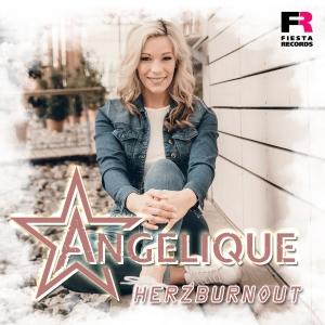 Angelique - Herzburnout