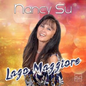 Nancy Su - Lago Maggiore