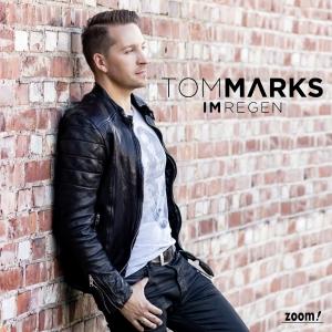 Tom Marks - Im Regen