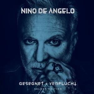 Nino de Angelo - Helden