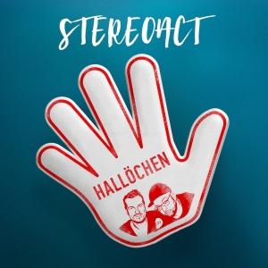 Stereoact - Hallöchen