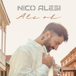 Nico Alesi - Als ob