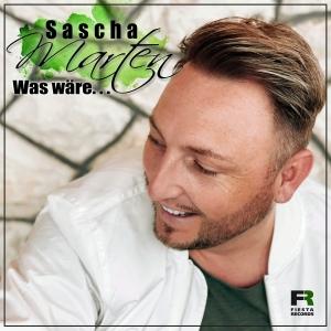 Sascha Marten - Was wäre