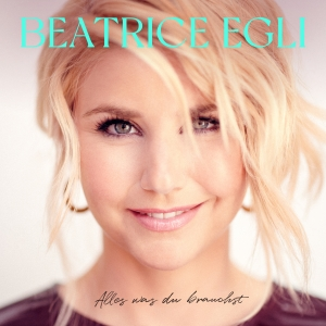 Beatrice Egli - Samstagnacht (Pulsedriver Remix)
