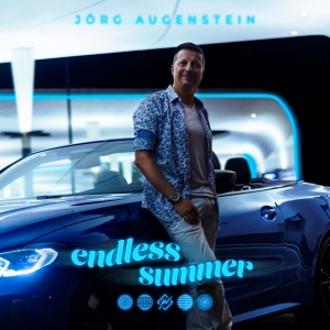 Jörg Augenstein - Endless Summer