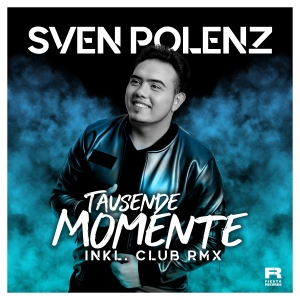 Sven Polenz - Tausende Momente