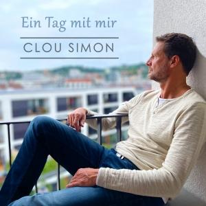 Clou Simon - Ein Tag mit mir