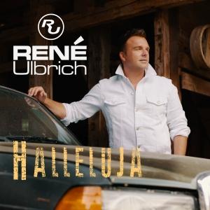 Rene Ulbrich - Halleluja