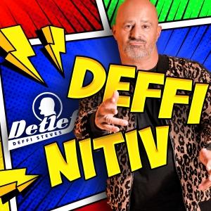 Detlef Steves - DEFFInitiv
