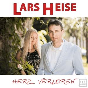 Lars Heise - Herz verloren