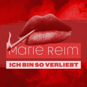 Marie Reim - Ich bin so verliebt
