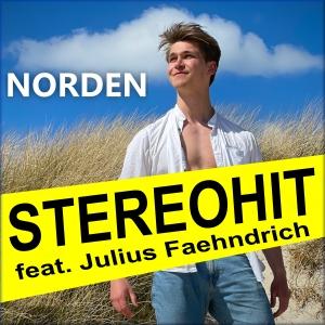 STEREOHIT feat. Julius Faehndrich - Norden