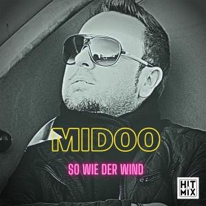 Midoo - So wie der Wind