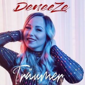 DeneeZe - Träumer