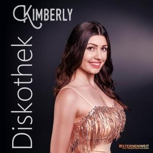 Kimberly - Diskothek (Club Mix)