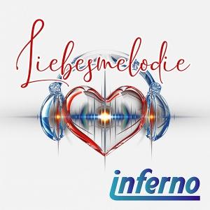 Inferno - Liebesmelodie