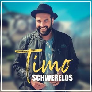 Timo - Schwerelos